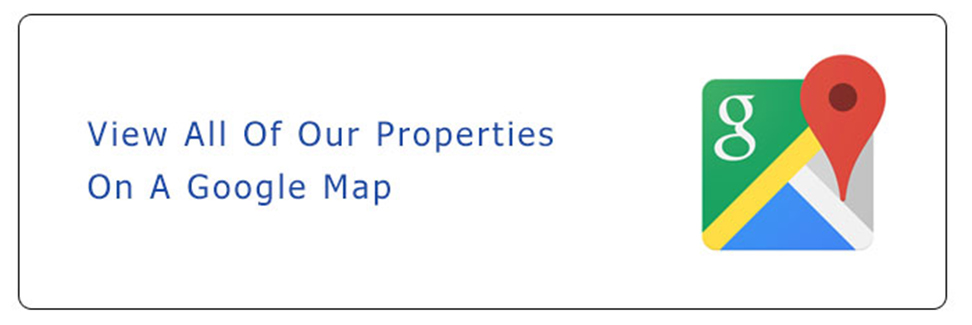Google Map for Properties by Sceles Realty
