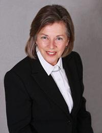 Marilyn Hull Sceles Mclean